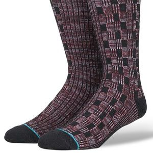 STANCE Men's Everyday Versailles Socks